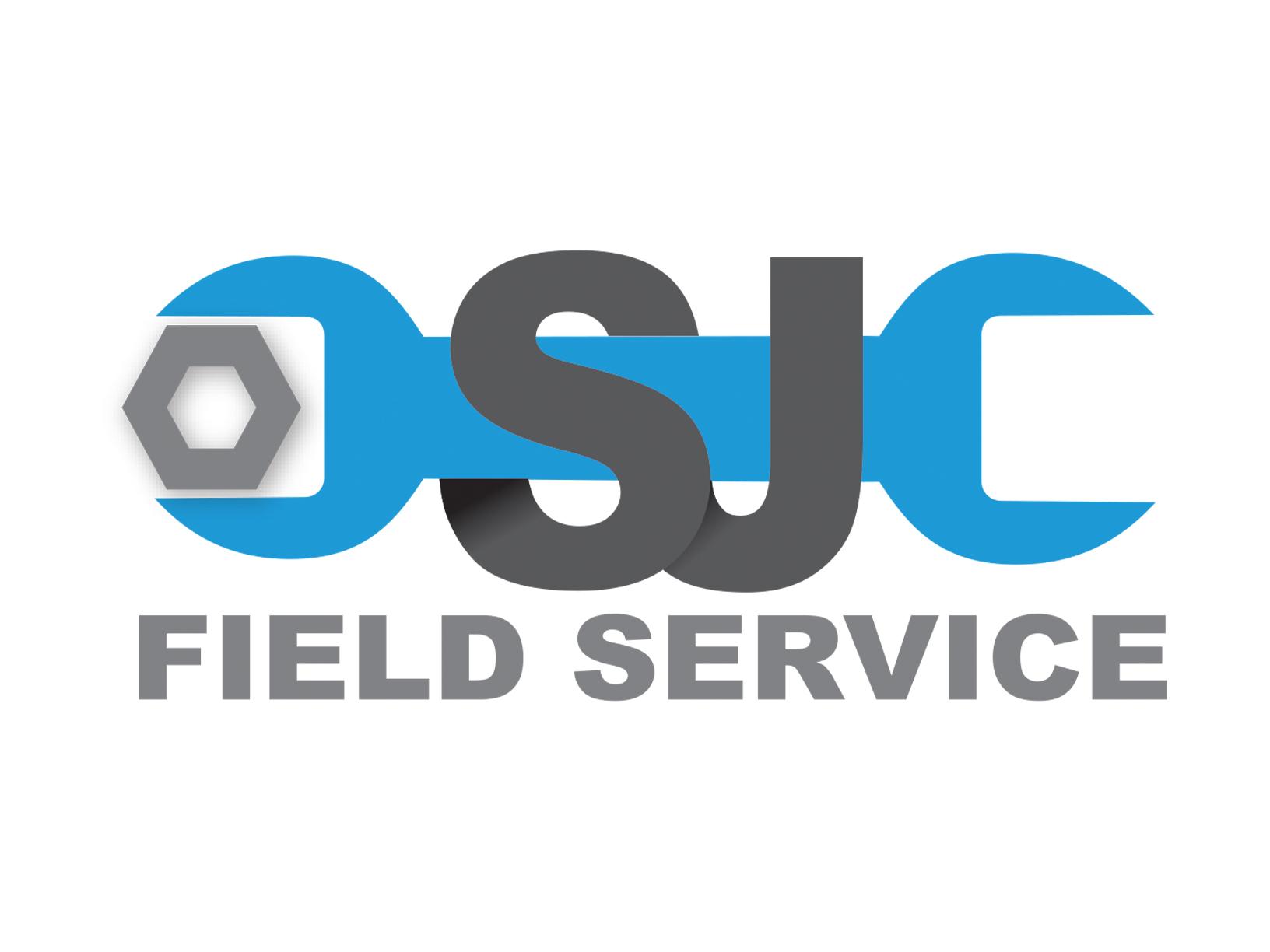 FB_SJFieldService_logo
